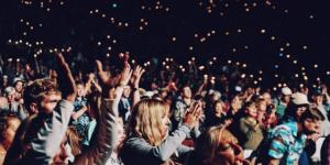 Nghề tổ chức sự kiện là gì – Xu hướng 2019
